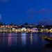 Reflections in Porto