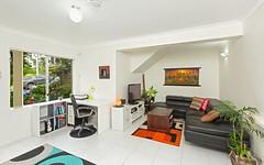 2/17 Jenkins Street, Collaroy NSW