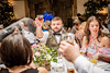 Guy and Stephanie Wedding Low Res 266 (Shoot the Day Photography) Tags: cripps barn wedding photography pictures photos bibury cirencester cotswolds water park hotel gallery album