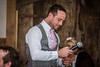 Guy and Stephanie Wedding Low Res 306 (Shoot the Day Photography) Tags: cripps barn wedding photography pictures photos bibury cirencester cotswolds water park hotel gallery album