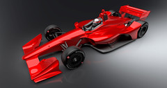 INDYCAR_FR_RC_RED_01