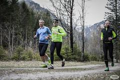 Achensee Laufopening 2017 (TVBAchensee) Tags: laufenachensee laufen tirol trailrunning trails achensee achenseelauf