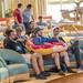 NG Cruise Day 4 Key West 2017 - 065
