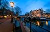 Blue Hour @Amsterdam #papiermolensluis (nldazuu.com) Tags: leidsegracht blauweuur burgerlijkeschemering brug lekkeresluis avondfotografie avondopnames keizersgracht nldazuufotografeertcom blauwekwartier gracht bluehour davezuuring grachtengordel canal noordholland nederland brouwersgracht hoekprinsengrachtbrouwersgracht amsterdam