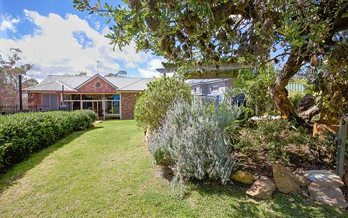 48 Queens Road, Lawson NSW 2783