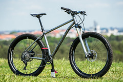 Konstructive-TANZANITE-Full-Custom-Steel-All-Mountain-Bike-Elite-XT-Supermodel-34