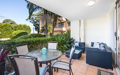 1/15 Burraneer Bay Road, Cronulla NSW