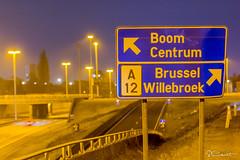 20170215-233343-StCo (St Co) Tags: 2017 antwerpsestraat belgië bewerkingstevencorsmit boom copyright eigendomstevenancorsmit europa fotograafstevencorsmit jaar locatie provincieantwerpen stratenpleinenboom vlaanderen be