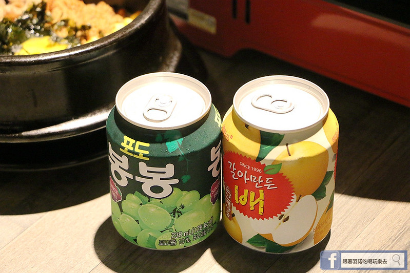 Hololook 呼嚕嚕韓式料理韓式料理31
