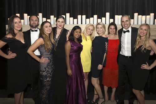 "Recruitment International Awards, Sydney 2017 • <a style=""font-size:0.8em;"" href=""http://www.flickr.com/photos/143435186@N07/34722413260/"" target=""_blank"">View on Flickr</a>"