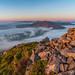 %27Sea-Mists+At+Sunset%27+-+Garn+For%2C+Snowdonia