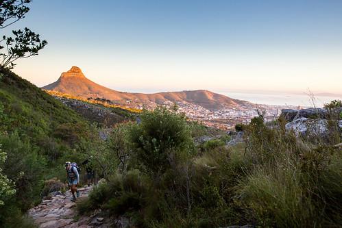 Kaapstad_BasvanOort-187