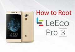 letv leeco le pro 3 smartphone (Photo: smartphone24 on Flickr)