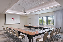 Marriott Port-au-Prince Meeting Space (SBPR) Tags: marriott hotel city citylife pap portauprince haiti ayiti travel business meetings conventions corporate retreat vacation reunion hospitality caribbean westindies