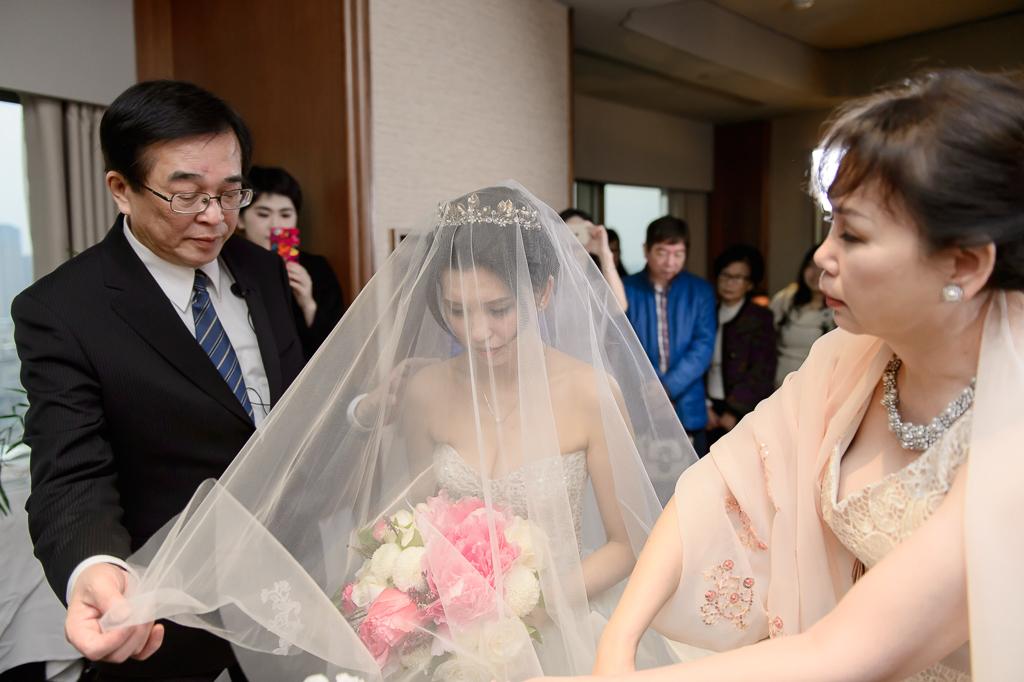 婚攝小勇,小寶團隊, 新娘Cindy, 自助婚紗, 婚禮紀錄, 遠東香格里拉宴客,宴客,台北,wedding day-056