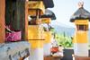 P9071154 (rockin'pete) Tags: bali indonesie indonesia travel voyage asie asia munduk