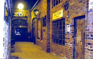 Jan 2009 Kelham Island 6