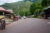 IMG_9451 (mimalkera) Tags: kaghanvalley naran kaghan shogran siripaye payemeadows lakesaifulmalook travelpakistan travelbeautifulpakistan travel wanderlust