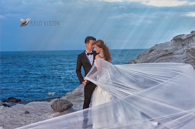 PreWedPhotos2017_071