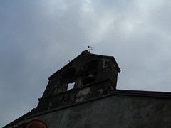 DSC00205 (ppp7p9) Tags: castello castellueghi gradpredjama grad predjama slovenia republikaslovenija