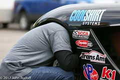 PIR 2017-5-18 Second Selection sw-65 (John Rudoff, M. D.) Tags: pir portlandinternationalraceway race racing motorracing luxperformance evamincheff mincheff scca autoracing