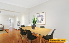 31 Farr Street, Banksia NSW