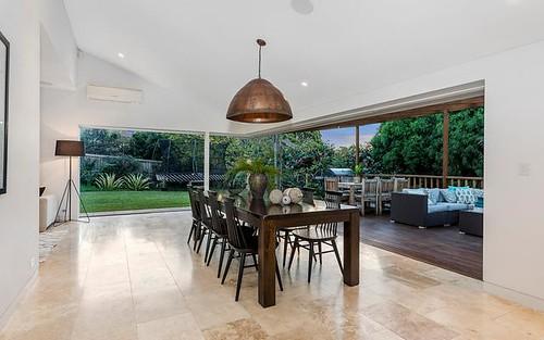 3 Tallowwood Avenue, Cherrybrook NSW