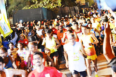 "Vasai-Virar Marathon 2016 • <a style=""font-size:0.8em;"" href=""http://www.flickr.com/photos/134955292@N08/34784053835/"" target=""_blank"">View on Flickr</a>"