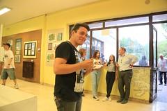 Scuola_6giu17_10