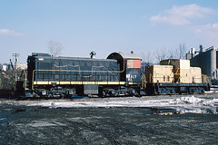 417_02_28_crop_clean (railfanbear1) Tags: locomotives nrhs