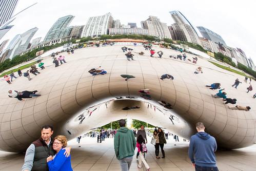 Chicago_BasvanOortHR-40