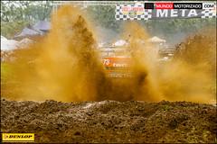 Autocross_2F_MM_AOR_0006