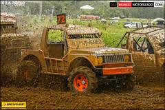 Autocross_2F_MM_AOR_0011