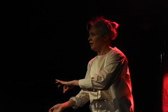 DSC_5297 (Peter-Williams) Tags: brighton sussex uk fringe festival warren theatre drama entertainment purged