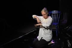 DSC_5274 (Peter-Williams) Tags: brighton sussex uk fringe festival warren theatre drama entertainment purged