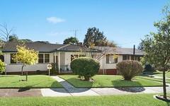 52 Myamblah Crescent, Merewether NSW