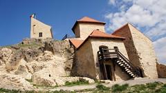 מצודת רופיה