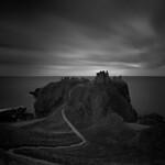 Dunnottar Castle thumbnail