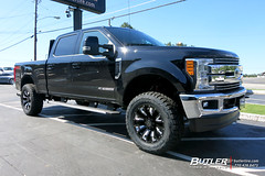 Ford F250 with 20in Black Rhino Pinatubo Wheels and Toyo Open Country RT Tires (Butler Tires and Wheels) Tags: fordf250with20inblackrhinopinatubowheels fordf250with20inblackrhinopinatuborims fordf250withblackrhinopinatubowheels fordf250withblackrhinopinatuborims fordf250with20inwheels fordf250with20inrims fordwith20inblackrhinopinatubowheels fordwith20inblackrhinopinatuborims fordwithblackrhinopinatubowheels fordwithblackrhinopinatuborims fordwith20inwheels fordwith20inrims f250with20inblackrhinopinatubowheels f250with20inblackrhinopinatuborims f250withblackrhinopinatubowheels f250withblackrhinopinatuborims f250with20inwheels f250with20inrims 20inwheels 20inrims fordf250withwheels fordf250withrims f250withwheels f250withrims fordwithwheels fordwithrims ford f250 fordf250 blackrhinopinatubo black rhino 20inblackrhinopinatubowheels 20inblackrhinopinatuborims blackrhinopinatubowheels blackrhinopinatuborims blackrhinowheels blackrhinorims 20inblackrhinowheels 20inblackrhinorims butlertiresandwheels butlertire wheels rims car cars vehicle vehicles tires