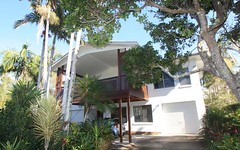 14 Beach Avenue, South Golden Beach NSW