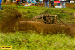Autocross_2F_MM_AOR_0211