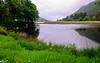 Loch Oich (scottishkennyg) Tags: scotland greatglen lochoich