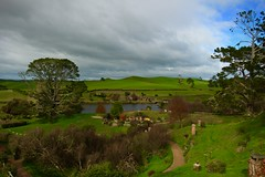 IMG_3815 (sagamalm) Tags: new zealand travel canon hobbiton lordoftherings thehobbit