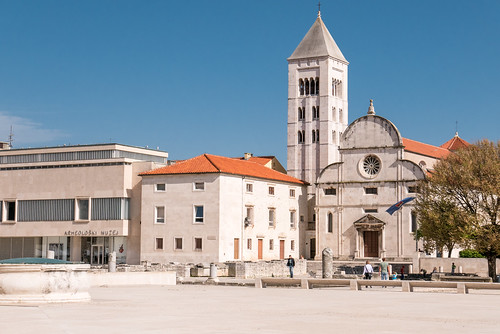 Zadar_BasvanOort-28