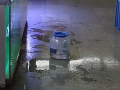 Raining 31.5.17 (joegoauk73) Tags: joegoauk goa rain monsoon panaji panjim