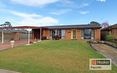 27 Corndew Crescent, Werrington Downs NSW