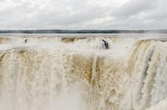 _RJS8371 (rjsnyc2) Tags: 2017 argentina brazil iguazu landscape nikon photographer remotesilver remoteyear richardsilver richardsilverphoto richardsilverphotography southamerica travel travelphotographer travelphotography water waterfalls