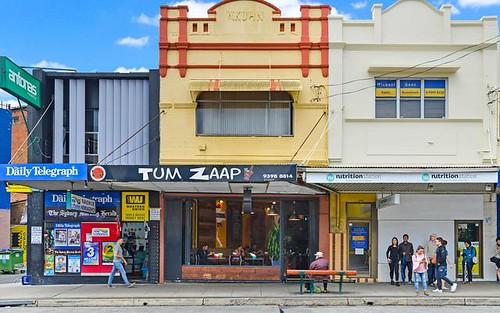 23 Belmore Road, Randwick NSW