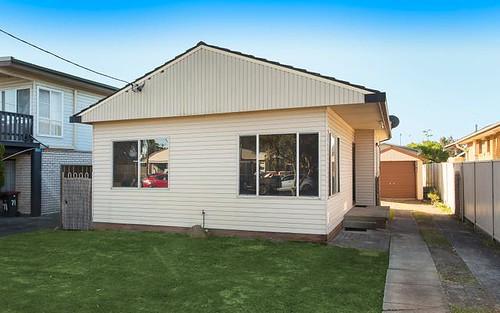 69 Torres Street, Kurnell NSW