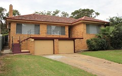 33 Ortella Street, Griffith NSW